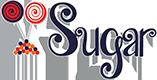 SugarMarin